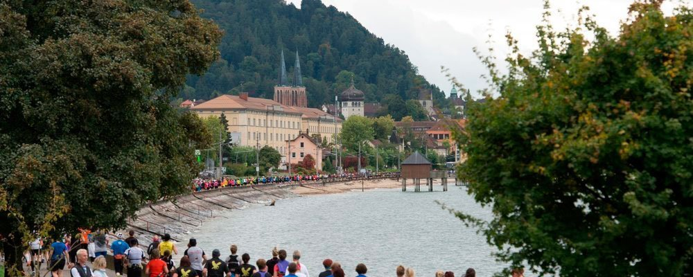 Sparkasse Marathon, photo 3