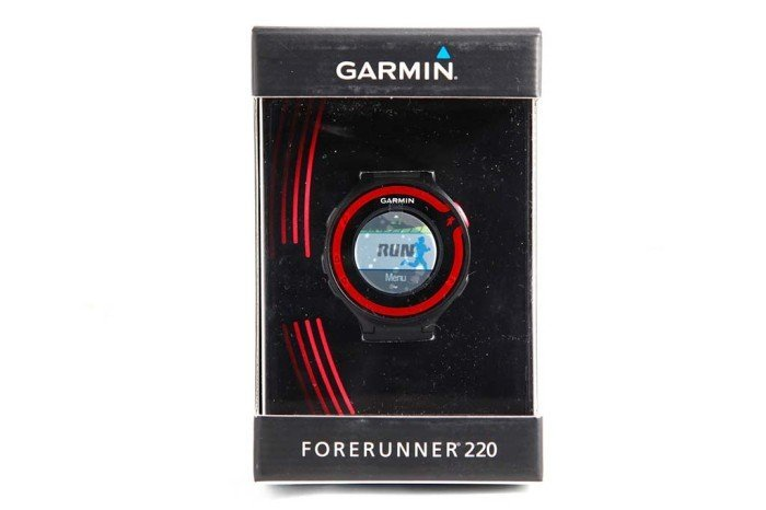 Garmin-forerunner-002