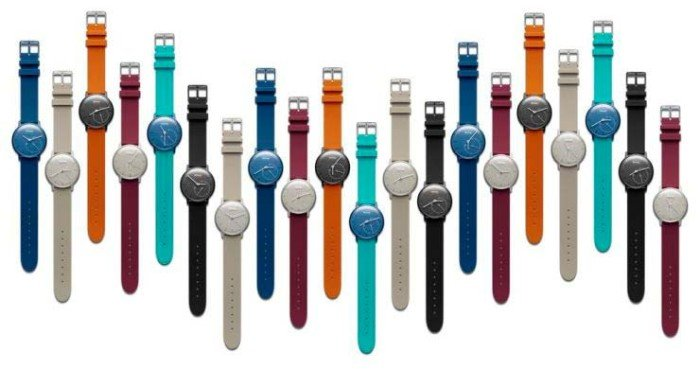 Withings Activité Pop 02