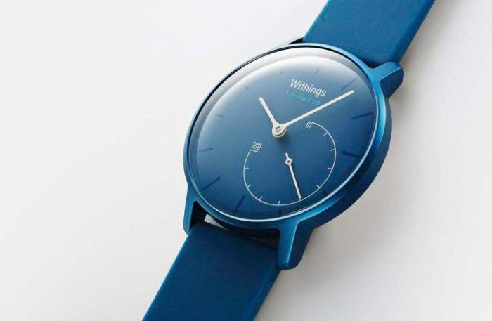 Withings Activité Pop 03