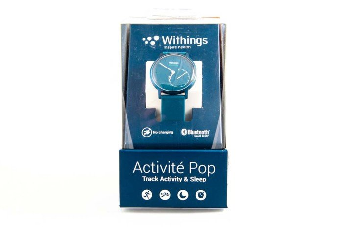Withings-Activite-003