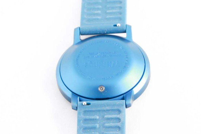 Withings-Activite-014