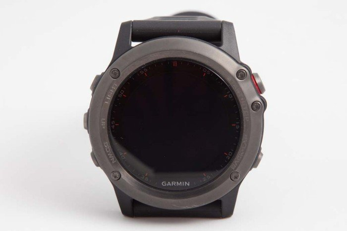 Garmin Fenix 3-011