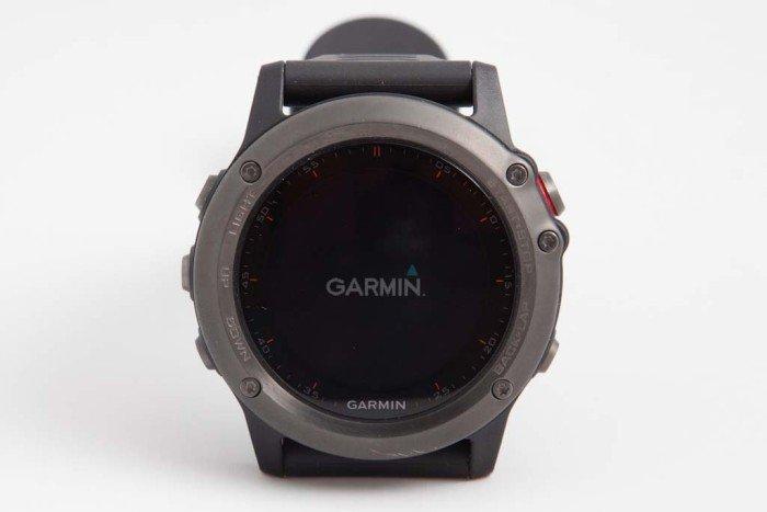 Garmin Fenix 3-014