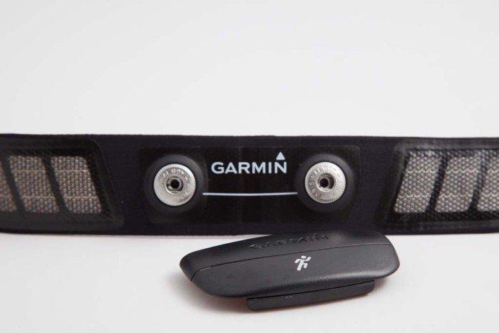 Garmin Fenix 3-020