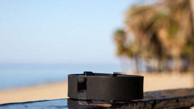 Foto de Fitbit Charge HR, monitor de actividad y pulso | Análisis completo