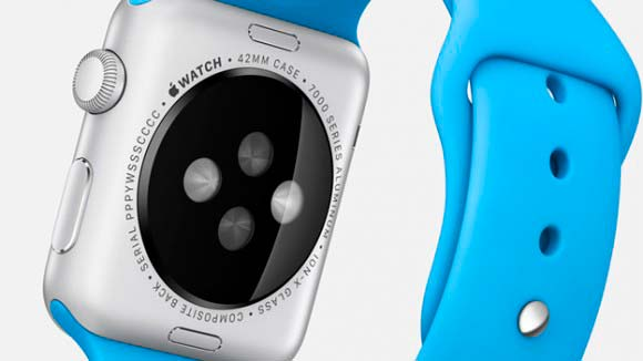 apple-watch-sensors-580-90