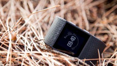 Photo of Fitbit Surge, monitor de actividad con GPS | Análisis completo