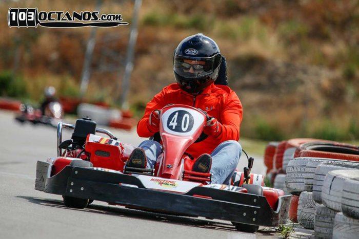 karting7