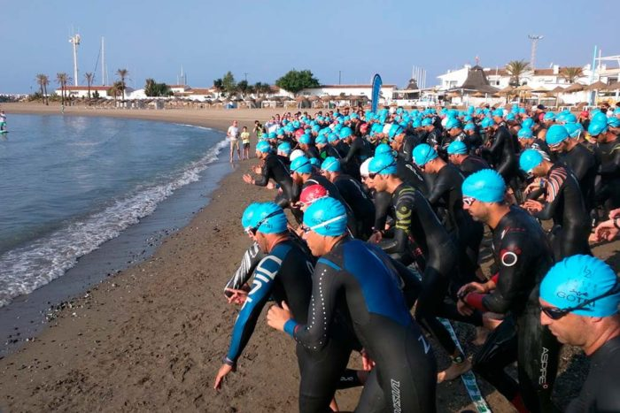 triathlon_gotri