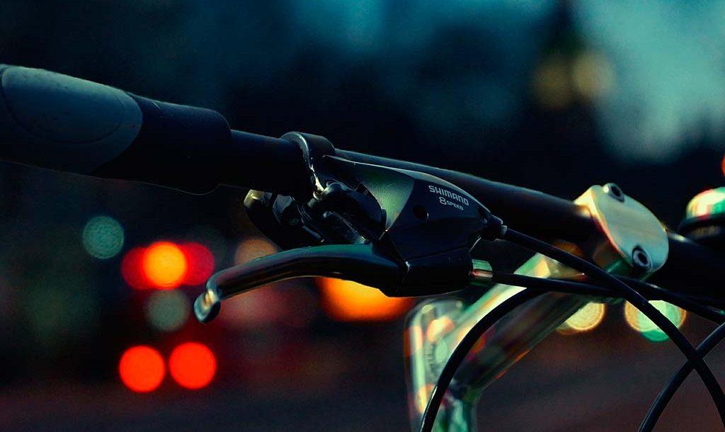 Nueva colaboradora para la sección de ciclismo 1