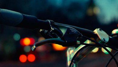 Foto de Nueva colaboradora para la sección de ciclismo