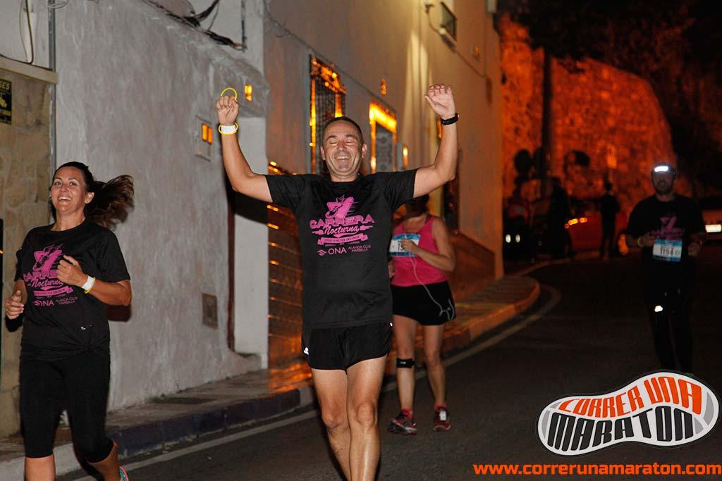 Night race photos Marbella DX1C 2015 1