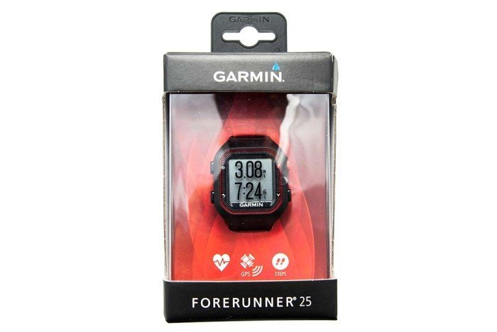 garmin-fr25-1