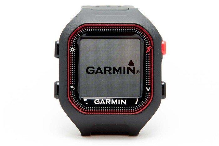 garmin-fr25-5
