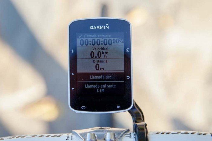 garmin-edge-520-notificacion-llamada
