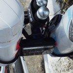 Garmin Varia Radar - Elite Skekane