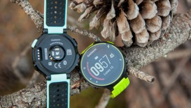 Photo of Garmin Forerunner 230 y Forerunner 235 – Análisis completo