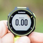Garmin Forerunner 230 and Forerunner 235 - Full Analysis 1