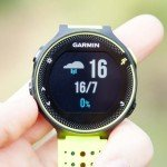 Garmin Forerunner 230 and Forerunner 235 - Full Analysis 4
