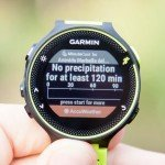 Garmin Forerunner 230 and Forerunner 235 - Full Analysis 7