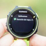 Garmin Forerunner 230 and Forerunner 235 - Full Analysis 6