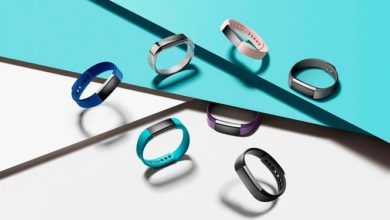 Fitbit Alta, new activity monitor that bets on fashion 2