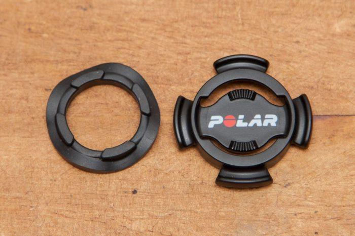 Polar M450 - Support