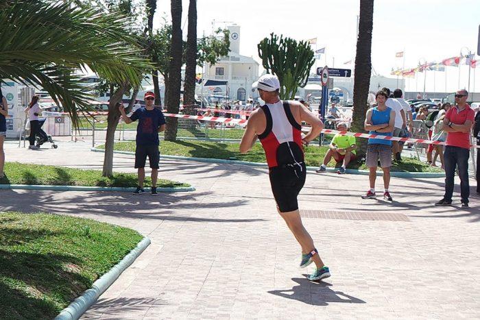 triatlon-benalmadena-1