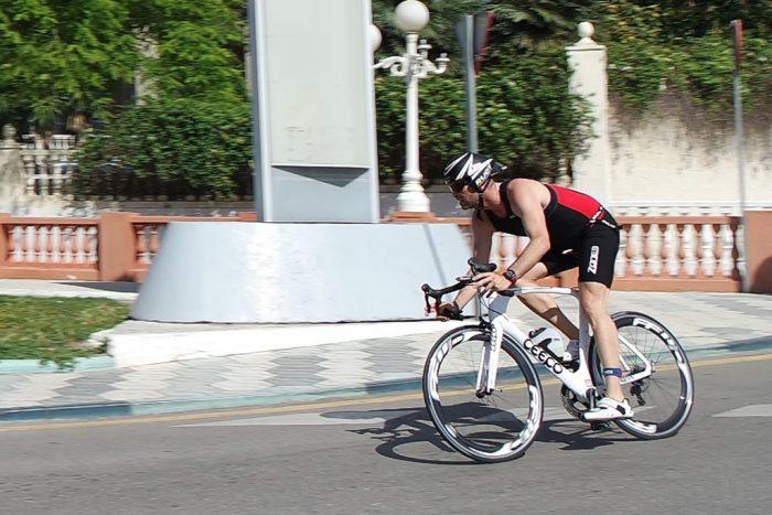 triatlon-benalmadena-3