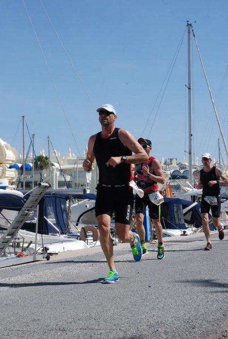 triatlon-benalmadena-7