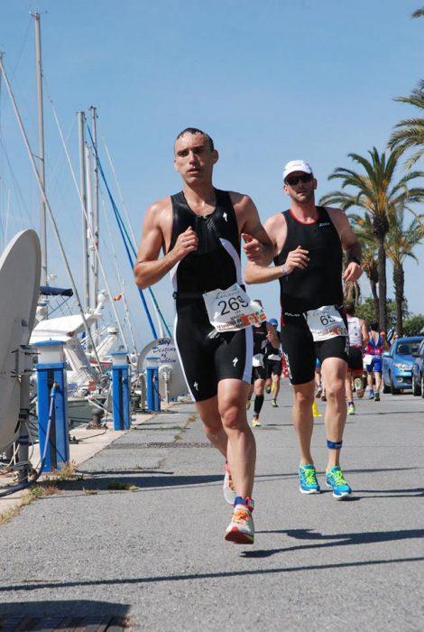 triatlon-benalmadena-9