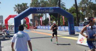 Gotri Marbella 2016
