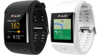 Photo of Polar M600, un nuevo smartwatch Android Wear con GPS y sensor óptico listo para entrenar