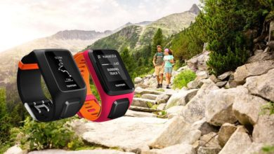 Photo of Nuevos TomTom Runner 3/Spark 3 y TomTom Adventurer