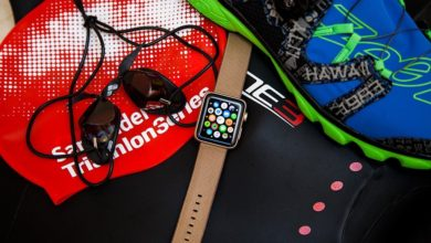 Photo of Apple Watch Series 2 | Análisis completo y rendimiento en deporte y fitness