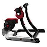 Elite Qubo Digital Smart B+ - Cycle Roller (121028)