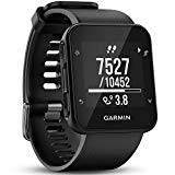 Cyber Monday in Sports Electronics 2019 | [CONSTANT UPDATE] 4