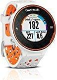 Garmin Forerunner 620 - Reloj de carrera con GPS