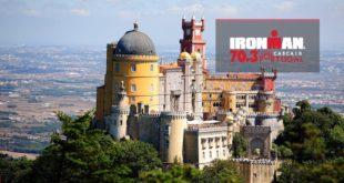 Ironman Cascais 70.3