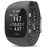 Cyber Monday in Sports Electronics 2019 | [CONSTANT UPDATE] 5