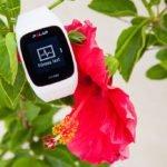 Mejor reloj GPS 2019 1