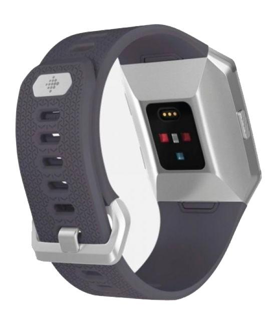 Fitbit Headset