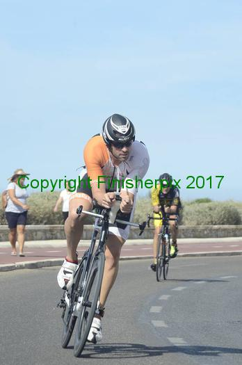 Ironman 70.3 Portugal 2017 5