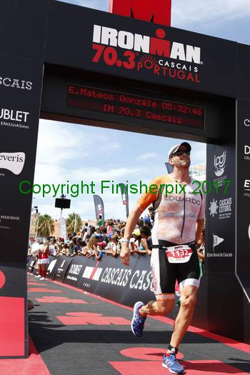 Ironman 70.3 Portugal 2017 9