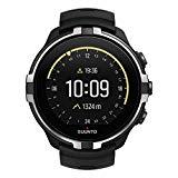 5 Spartan Sport WHR Baro Reloj, Unisex Adulto, Gris, Talla Única