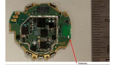 Photo of Garmin actualiza el diseño del Fenix 5 para solucionar problemas de conectividad