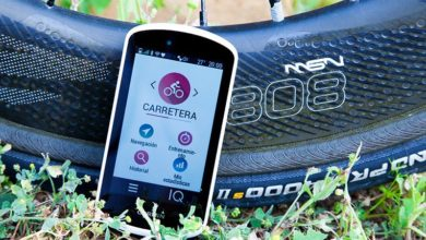 Photo of 43% de descuento en el Garmin Edge 1030