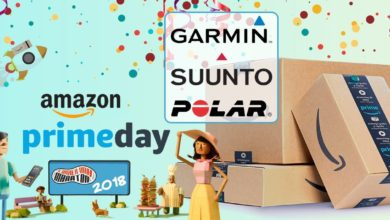 Foto de Amazon Prime Day, las mejores ofertas en deporte y tecnología (Actualización constante)