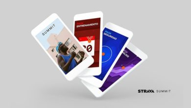 Photo of Strava modifica su servicio Premium y cambia de nombre. Strava Summit ofrece diferentes paquetes y precios